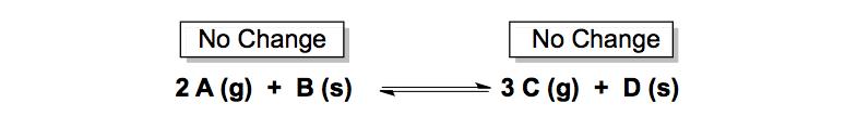 Inert-Gas-Le-Chatelier-Principle-Constant-Temperature