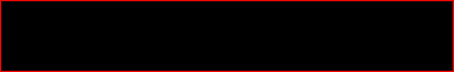 "<math style=""font-family:Arial"" xmlns=""http://www.w3.org/1998/Math/MathML""><mstyle mathsize=""22px""><menclose mathcolor=""#FF0000"" notation=""box""><mi mathcolor=""#000000"">Molarity</mi><mo mathcolor=""#000000"">&#xA0;</mo><mo mathcolor=""#000000"">=</mo><mo mathcolor=""#000000"">&#xA0;</mo><mfrac mathcolor=""#000000""><mrow><mi>moles</mi><mo>&#xA0;</mo><mi>of</mi><mo>&#xA0;</mo><mi>solute</mi></mrow><mrow><mi>volume</mi><mo>&#xA0;</mo><mi>of</mi><mo>&#xA0;</mo><mi>solution</mi><mo>&#xA0;</mo><mfenced><mi mathvariant=""normal"">L</mi></mfenced></mrow></mfrac></menclose></mstyle></math>"