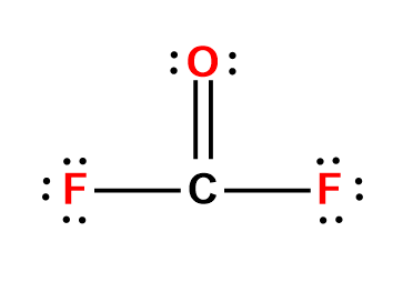 Which Is The Best Lewis Structure Of The Thiocyanate