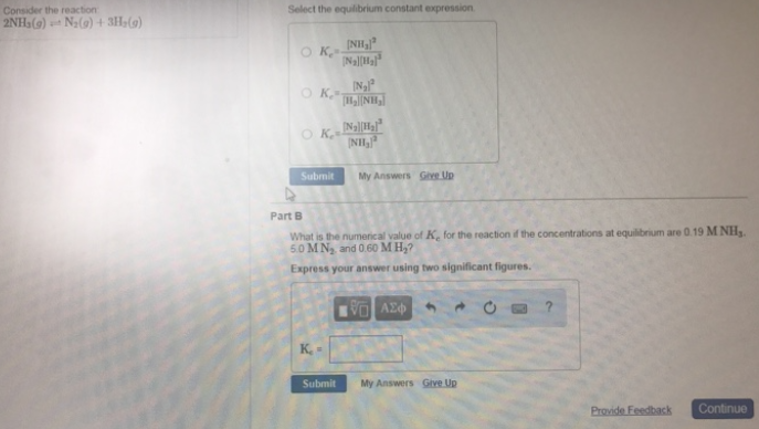 Answer: Methylamine is a weak base in wate    | Clutch Prep