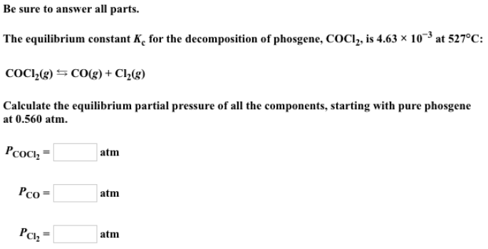 homework 9.1 synthesis and decomposition