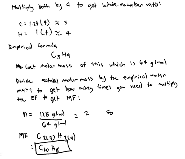 Molar Mass And Percent Composition Worksheet Integers   My ...