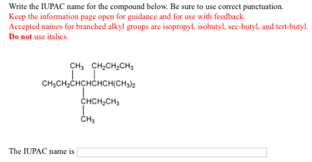 Chemistry 13 3 Practice Problems prentice hall answers