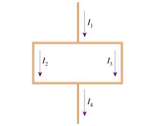 jfk.Figure.22.Q06.jpg