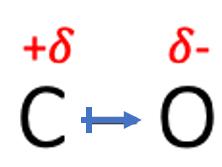 Solution Which Molecule Below Is Nonpolar Clutch Prep