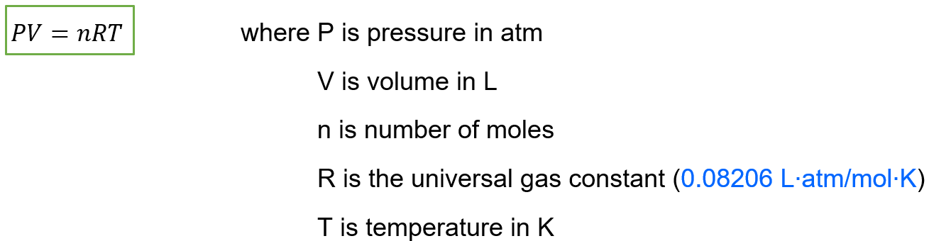 bined Gas Law Problems Worksheet   Briefencounters also  together with  together with How to Solve Gas Law Stoichiometry with S le Problem   YouTube as well bined Gas Law Ex le Gallery   ex le of resume for student also Worksheet   Gas Laws II Answers in addition Gas law packet answers as well Worksheet   bined Gas Law and Ideal Gas Law likewise  together with bined Gas Law Worksheet in addition GAS LAWS   SOLUTIONS in addition Gas Laws  The  bined Gas Law Practice by Amy Brown Science   TpT moreover bined Gas Law Problems Worksheet Davezan   bined Gas Laws together with bined Gas Law Problems Worksheet Answers ther With Unique in addition bined Gas Law Problems Worksheet   WRITING WORKSHEET as well The Ideal Gas Law   Chemistry Video   Clutch Prep. on combined gas law problems worksheet