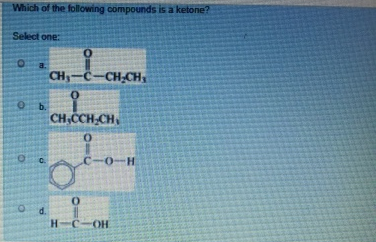 Functional Groups - Organic Chemistry Video   Clutch Prep