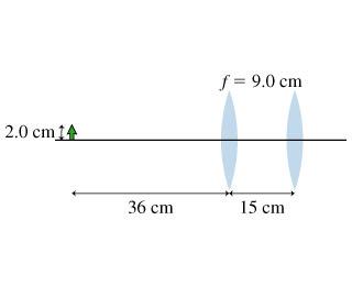 jfk.Figure.19.P42.jpg