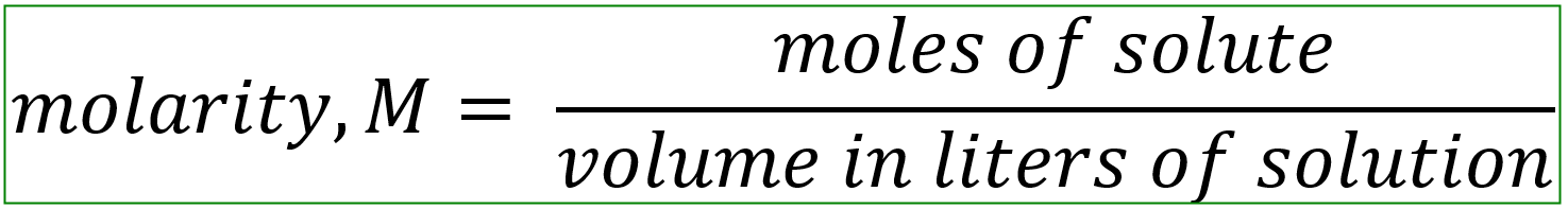Solution: How many grams of KOH are requi    | Chemistry