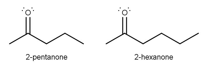 2-Pentanone, 4-hydroxy-4-methyl- - NIST