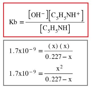 Answer: Hydroxylamine, NH2OH, is a weak ba    | Clutch Prep