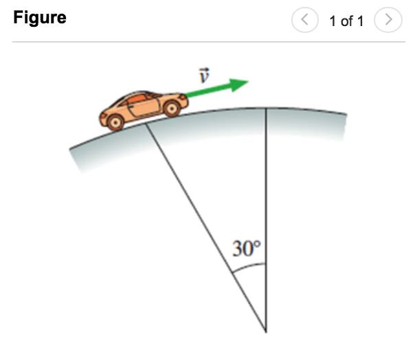 Figure 〈1of1 〉 30°