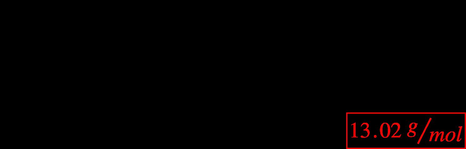 Solution Give The Empirical Formula For E Clutch Prep