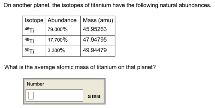 answer how many sulfur atoms are there in clutch prep