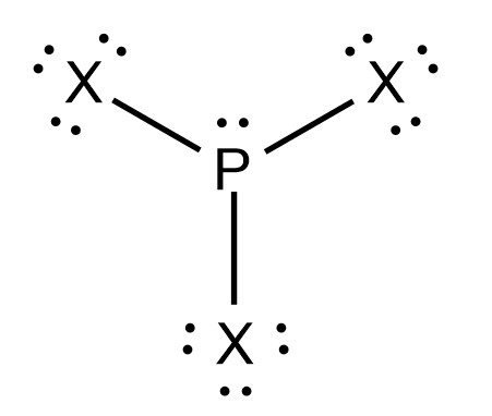 Draw Lewis Structure For H2se And Clo3 Move electrons so all atoms (esp. simple drawing blogger