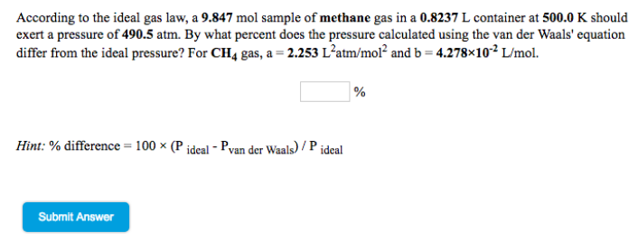 According to the ideal gas law  a 9 847 mo      Clutch Prep likewise  additionally Ideal Gas Law Worksheet The best worksheets image collection moreover Printable Auto Work Orders Worksheet Coloring Pages Quote Template moreover Ideal gases and the ideal gas law  pV   nRT also Gas Law Problems Worksheet Elegant Ideal Gas Law Problems Worksheet moreover  besides  likewise Ideal Gas Law Practice Worksheet   FREE Printable Worksheets moreover Worksheet – Ideal Gas Law Name                Period together with Unled also The Ideal Gas Law and Some Applications – Introductory Chemistry as well 14 Best Images of Ideal Gas Law Worksheet Answer Key   Ideal Gas Law together with IDEAL GAS LAW PRACTICE PROBLEMS   How to Solve Ideal Gas Law in addition Ideal Gas Law II Worksheet by Scorton Creek Publishing   Kevin Cox in addition IDEAL GAS LAW PRACTICE   Chemistry Gas Laws   YouTube. on ideal gas law practice worksheet