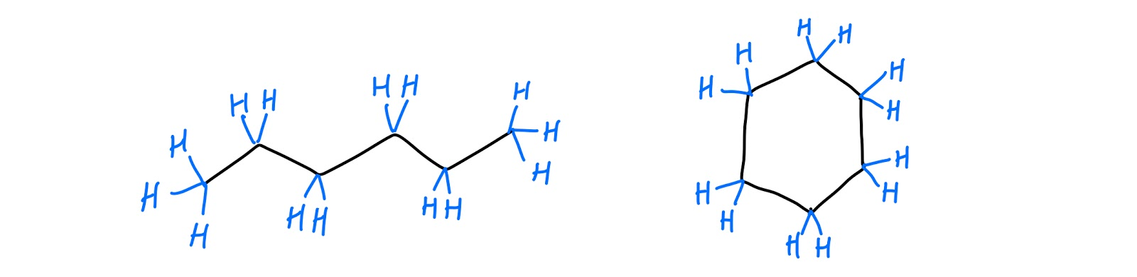 hexane-(left)-and-cyclohexane-(right)