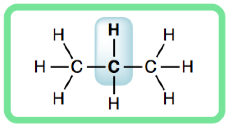 example-of-hydrocarbon-degrees