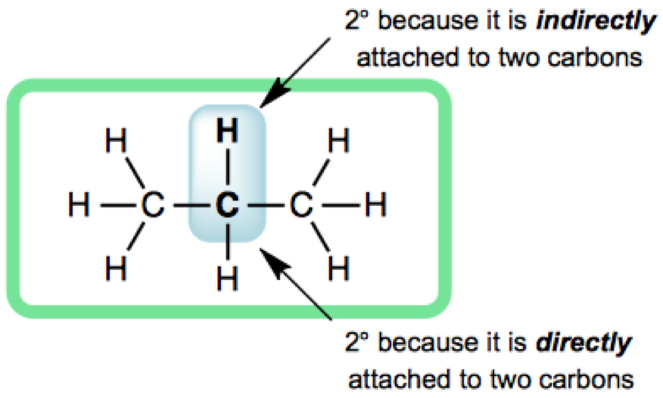 carbon-and-hydrogen-are-both-secondary