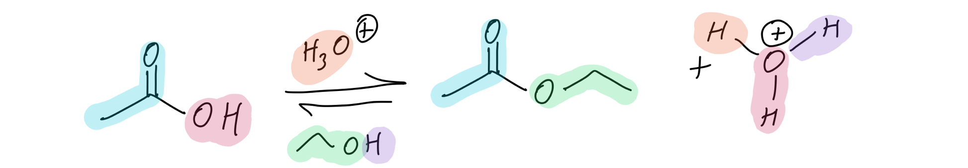 Starting-material-reagents-and-product