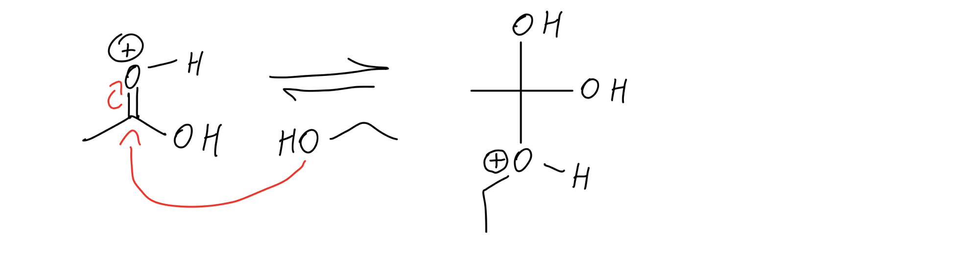 nucleophilic-attack
