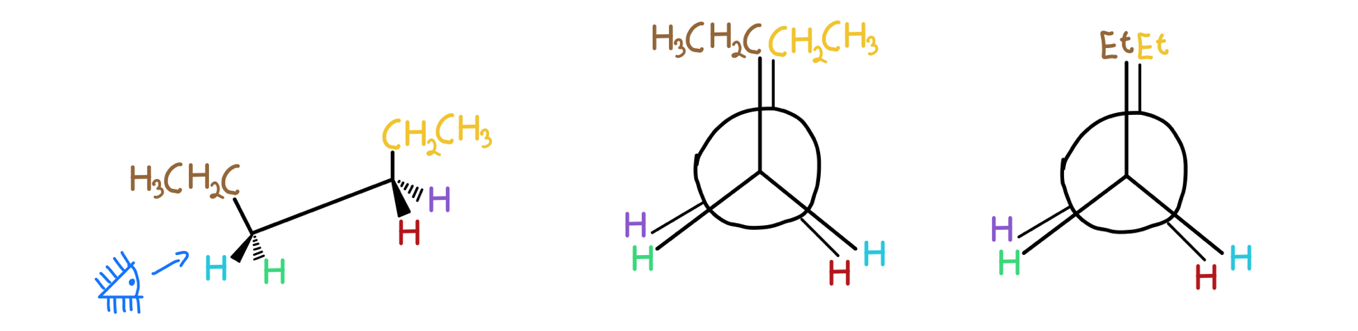Totally-eclipsed-hexane