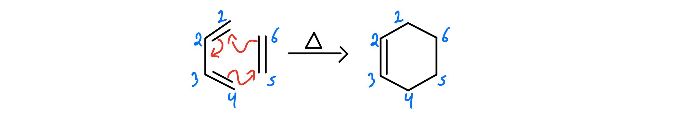 1,3-butadiene-and-ethene