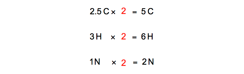 Determining-Whole-Numbers