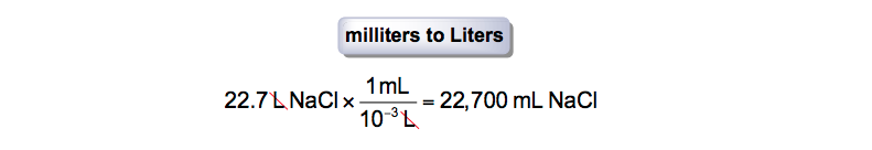 Conversion-millimeters-to-liters