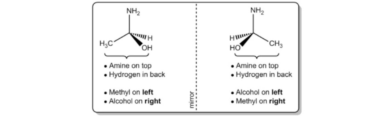1-aminoethanol-blank