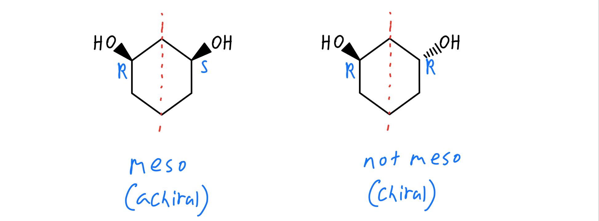 Cyclohexa-1,3-diol