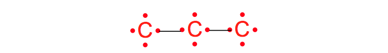 Central-Carbons