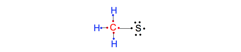 Lewis diagram for c2h6o lewis diagram for c2h6o wiring diagram lewis dot structure chemistry video clutch prep lewis structure for c2h6o2 carbon hydrogen sulfur ccuart Choice Image