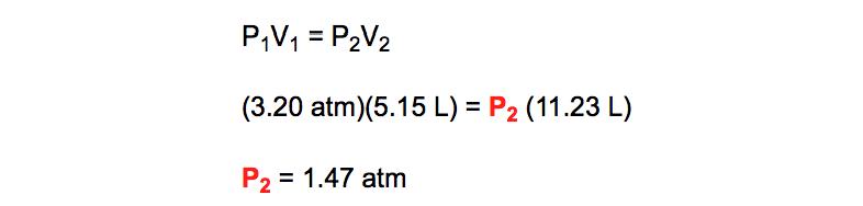 Boyle's-Law-P2