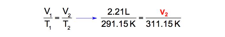 Charles-Law-Solving-V2