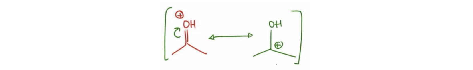 Resonance-Structures