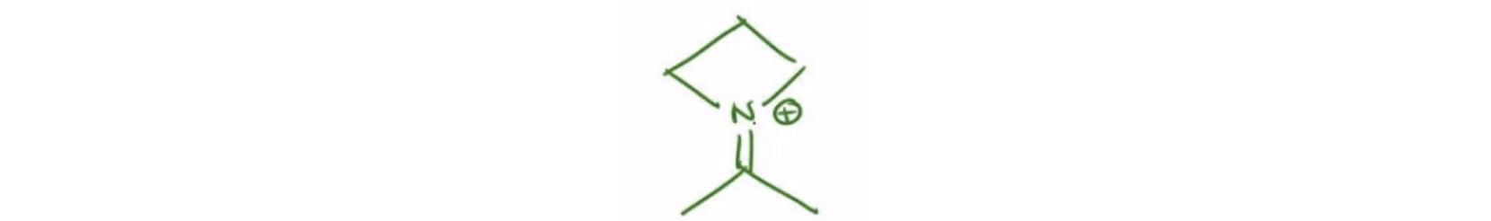 Iminium-Cation-of-an-Enamine