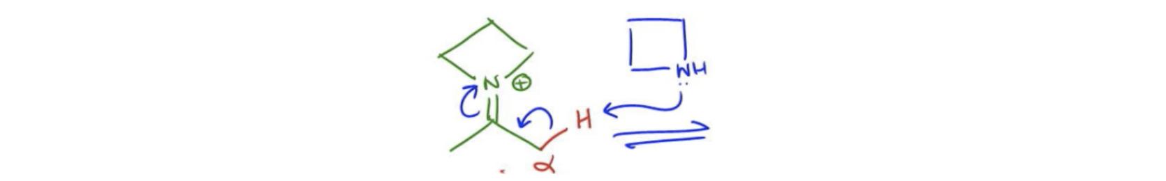 Deprotonation-Step-for-Enamines