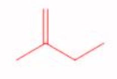 Di-substituted-Alkene