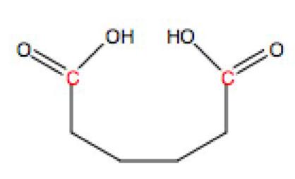 Dicarboxylic-Acid